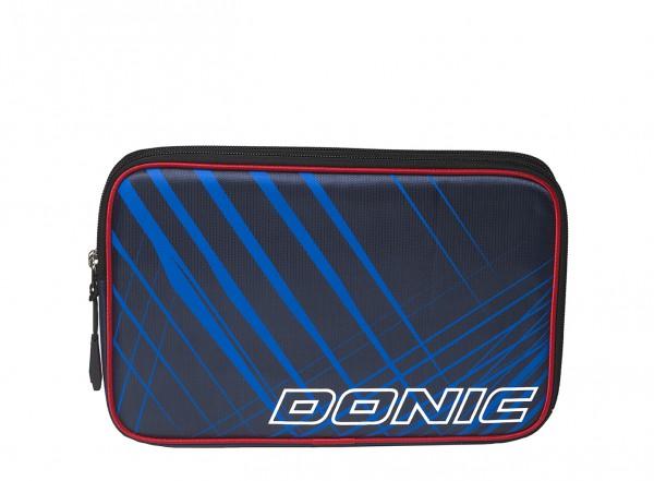 "DONIC ""Double bat wallet Invert"""