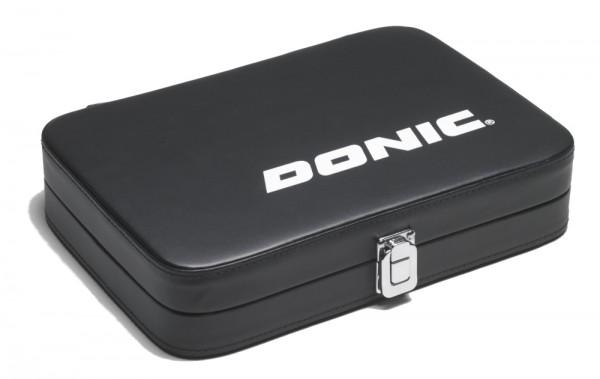 """DONIC """"bat case"""""""