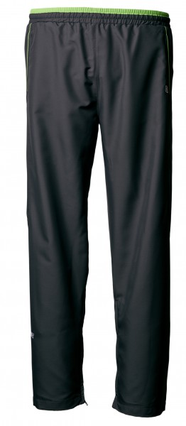 "DONIC ""Tracksuit Spectris (trousers)"""