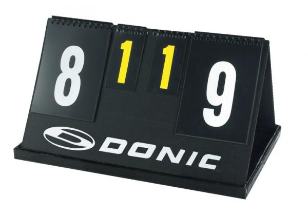 """Donic """"Scoreboard Match"""""""