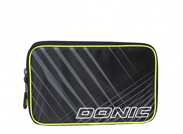 "DONIC ""Double bat wallet Invert"""