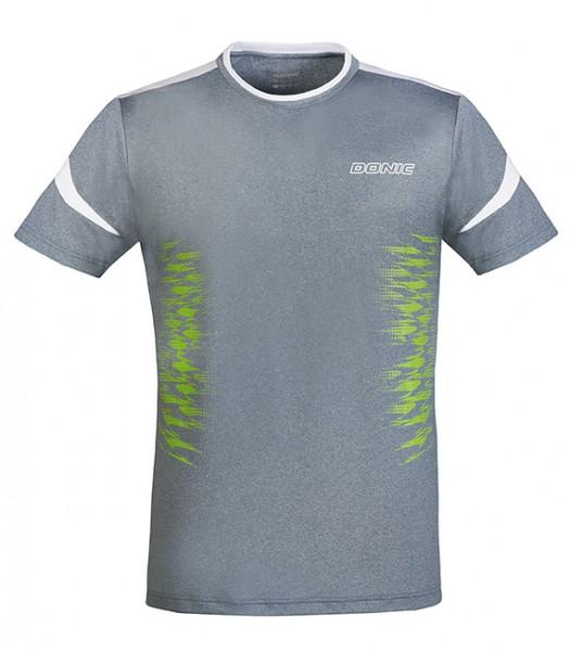 DONIC T-Shirt Level