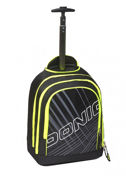 "Donic ""Trolley-Backpack Motion """