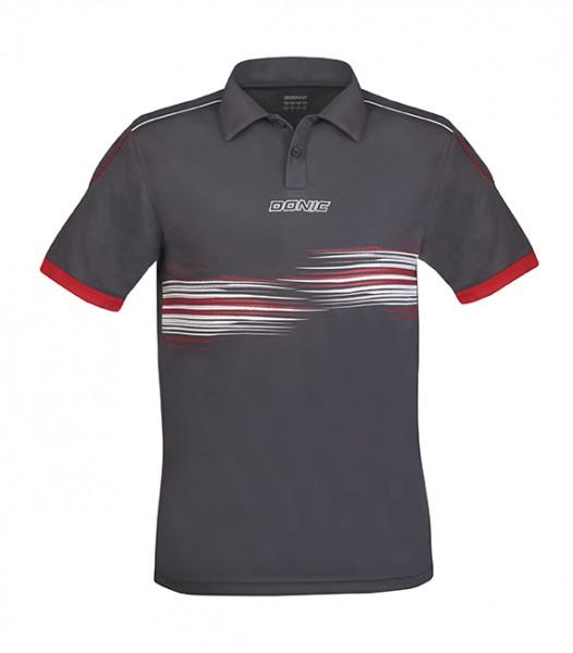 "DONIC ""Polo-Shirt Race"""