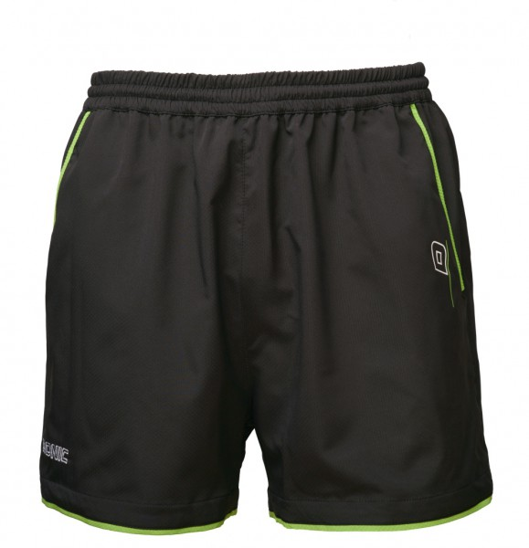"DONIC ""Shorts Camo"""