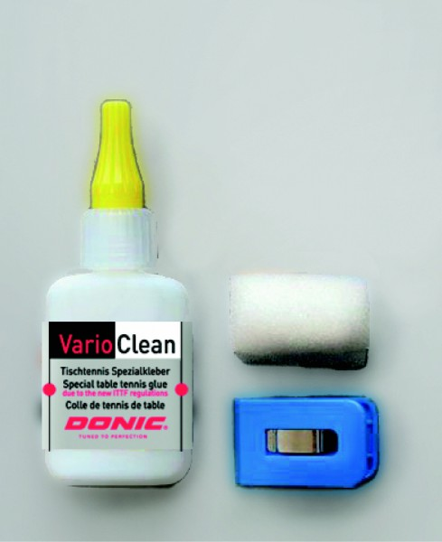 """Donic """"Vario Clean"""""""