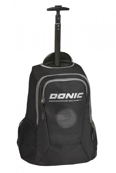 """DONIC """"Trolley Rucksack Wheelie"""""""