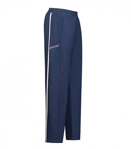 """DONIC """"Tracksuit Laser (trousers)"""""""